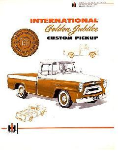 Frequently Asked Questions on international harvester company, ford 430 engine, scout engine, international 4x4 brush trucks, v2500 engine, international gasoline engines, international diesel engines, ih 404 engine, navistar engine, international 1700 loadstar grain truck, international harvester v8 motor, international dt 466 engines diagrams, ihc 345 engine, international harvester engines history, hemi engine,