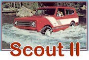 http://www.superscoutspecialists.com/store/s-3-scout-ii-parts.aspx