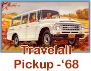 http://www.superscoutspecialists.com/store/s-5-travelall-pickup-68down.aspx